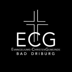 Evangeliums-Christengemeinde